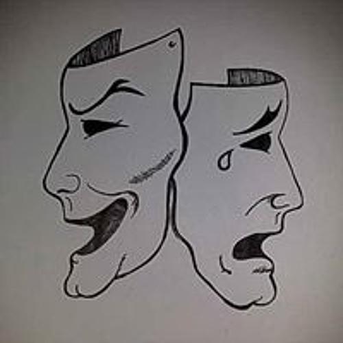 Paquito Pelegrin's avatar