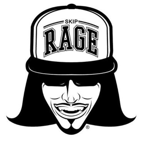 Skip Rage's avatar
