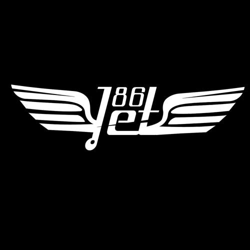 Jet86 - Airborne (Original Mix)