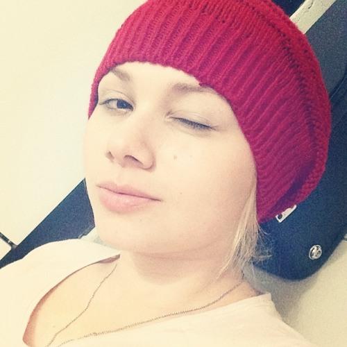 Petra Almeida's avatar