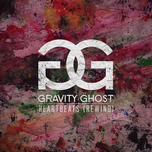 GRAVITY GHOST's avatar