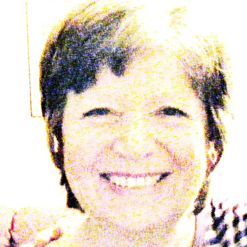 Ursula Kunz's avatar