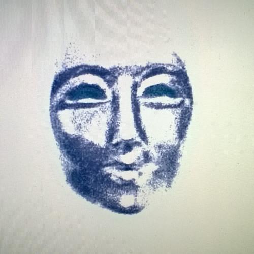 ParUhDroyd's avatar