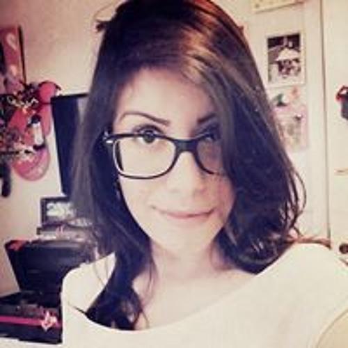 Terezinha Coelho's avatar