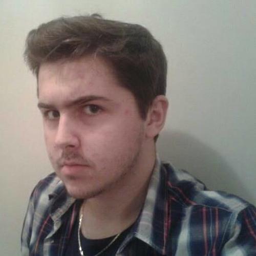 Quentin Berard's avatar