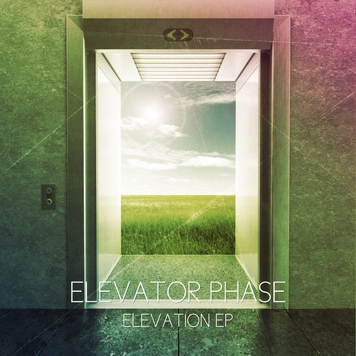 Elevator Phase's avatar