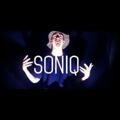 SoniQ