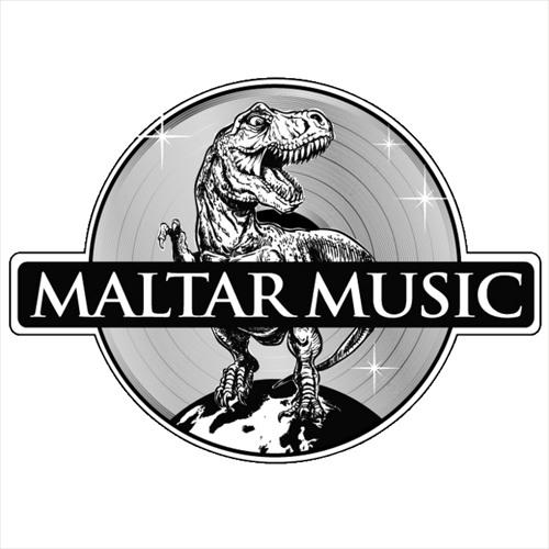 MalTar Music's avatar