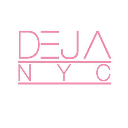 DejaNYC's avatar
