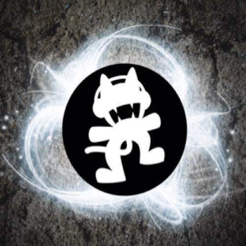 MonstercatFan10's avatar