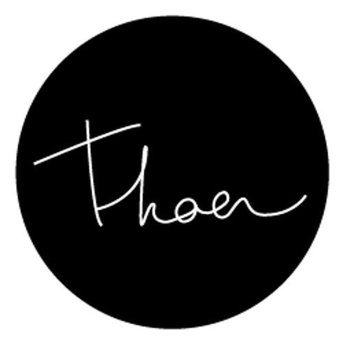 thaerlabs's avatar