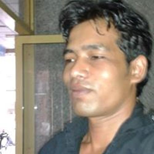 MD Alauddin 2's avatar