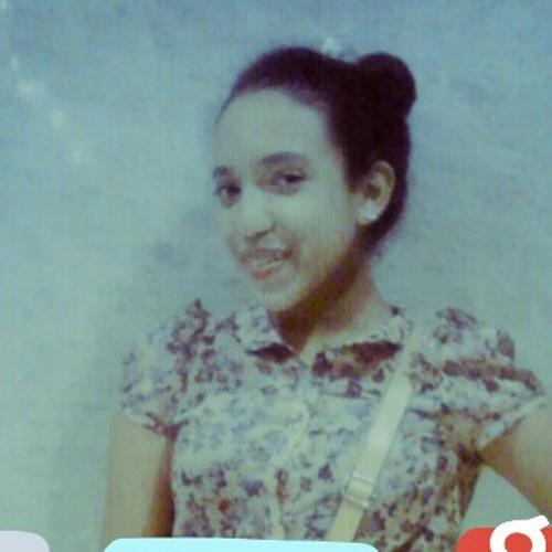 user845559509's avatar