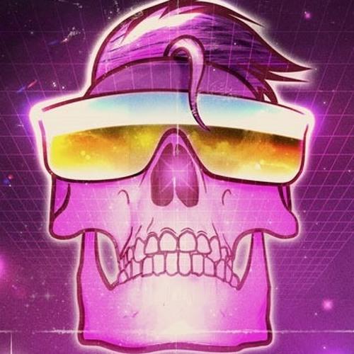 Deadly80s's avatar