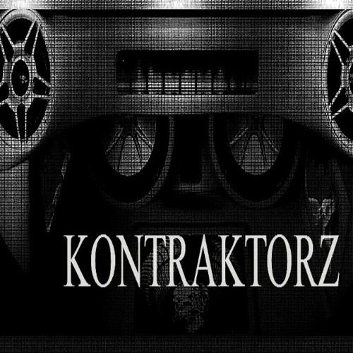 Kontraktorz's avatar