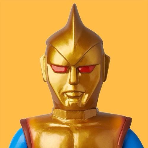 TeeeeJ's avatar