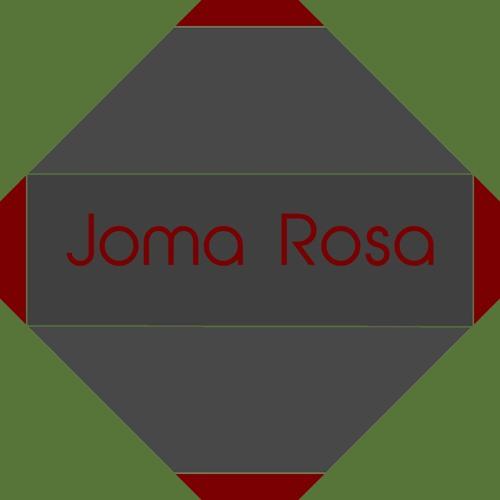 Joma Rosa's avatar