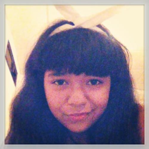 Vicky Jpav's avatar