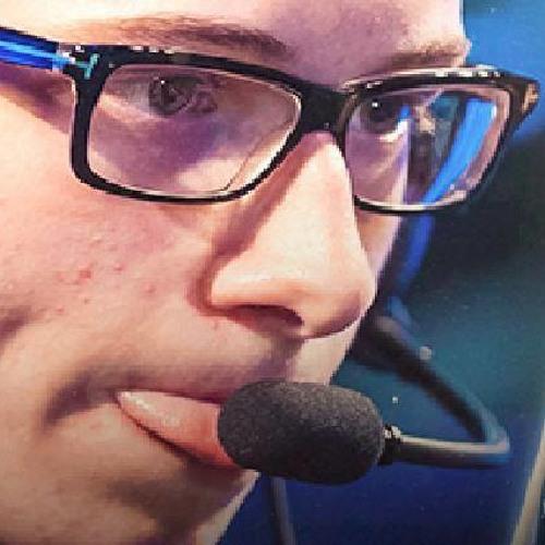 Reid Gubler's avatar