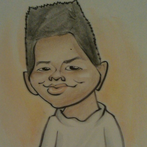 dj_crazy_12's avatar