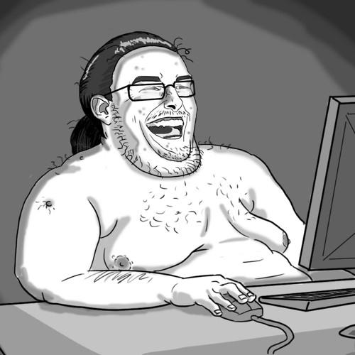 Filip Will Johansson's avatar