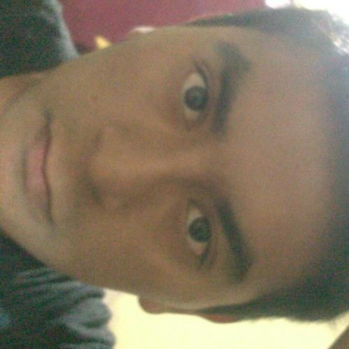 user538132278's avatar