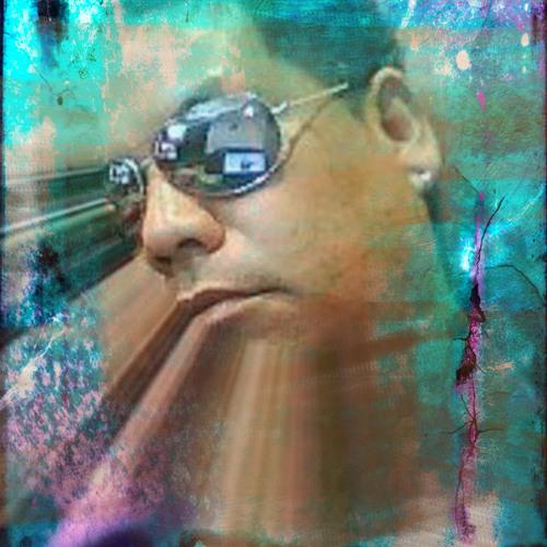 Carlos Japacfan's avatar