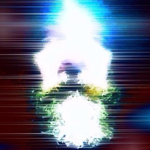 jaesunS's avatar