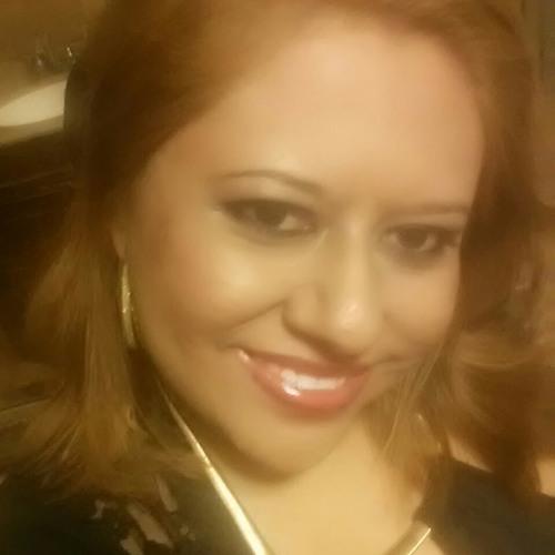 latinamami81's avatar