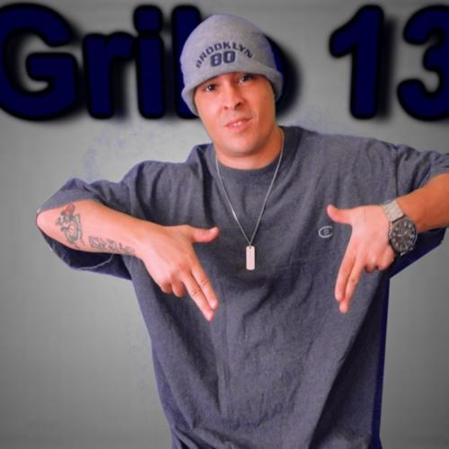 Grilo 13's avatar
