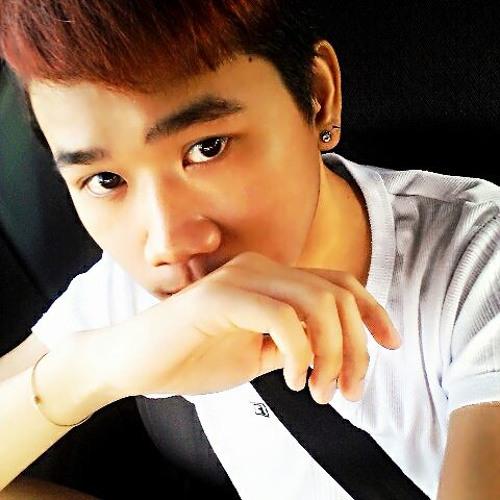 Eddy Keong♥'s avatar