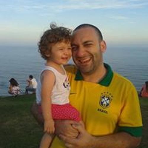 Everton Cruz Ertal's avatar