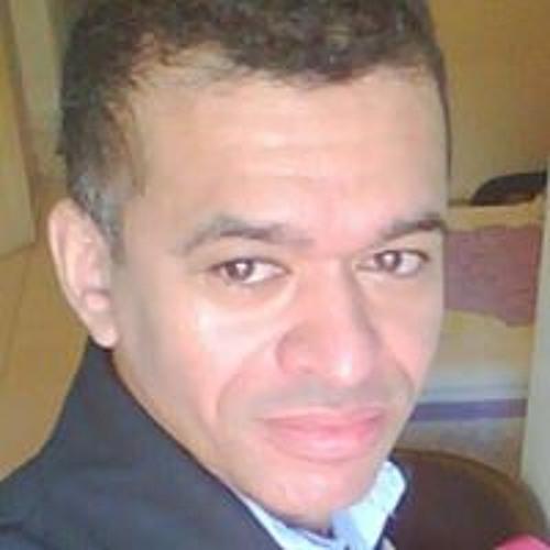 Eriberto Lima 2's avatar