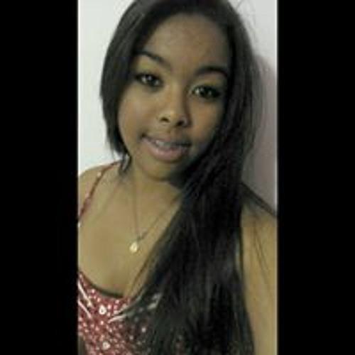Amanda Silva 213's avatar