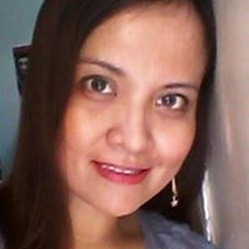 Lindy Sharon Salonga's avatar