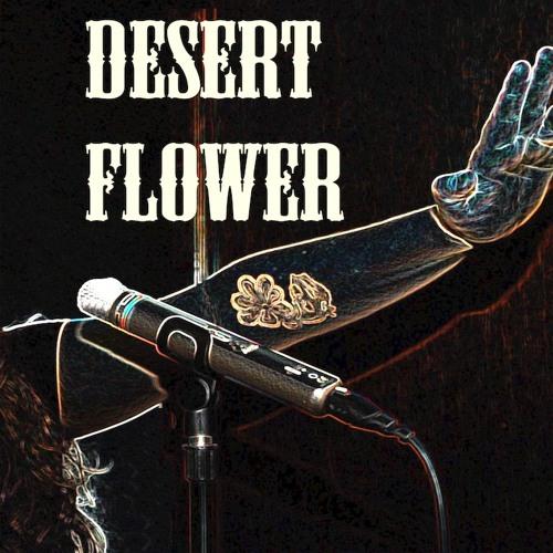 DESERT  FLOWER's avatar
