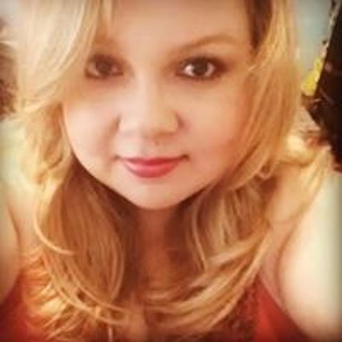 Laura Leal 15's avatar