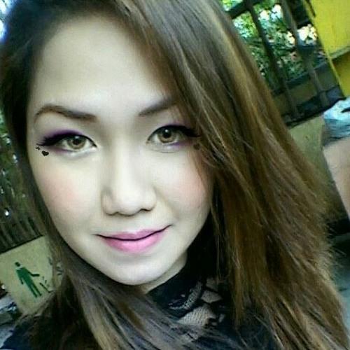 phola24's avatar