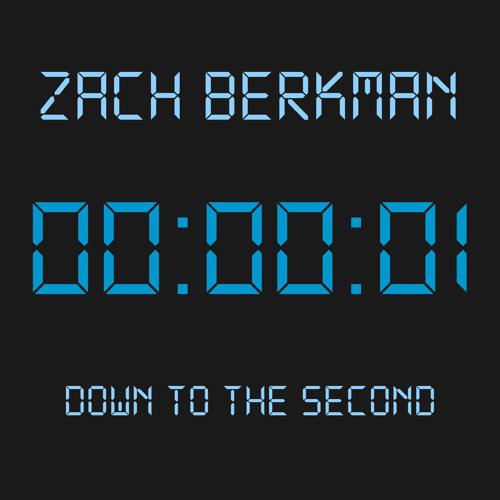 zachberkman's avatar
