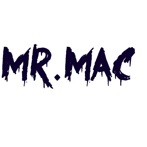 ~Mr.Mac~'s avatar