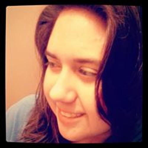 Belén J. Silva Rivera's avatar