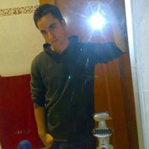Jose Luis Torrent's avatar