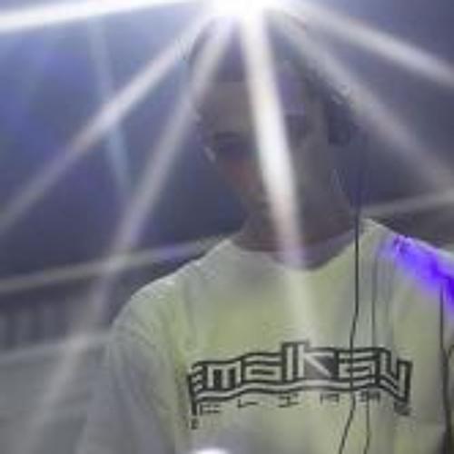 xiangchien_A's avatar