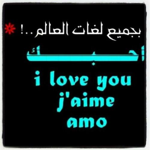 al_m7r8awe's avatar