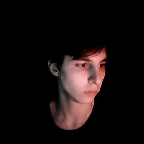 Ilya Firer's avatar