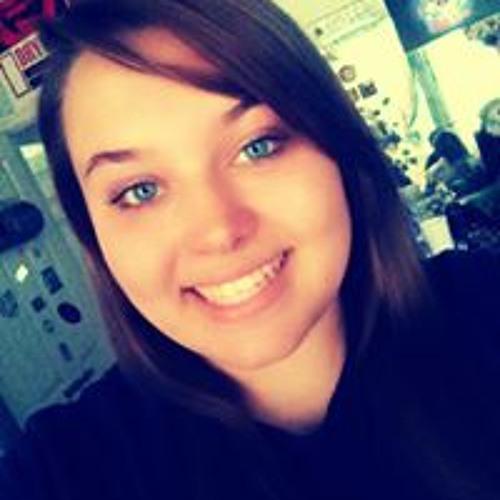 Courtney Raulerson's avatar
