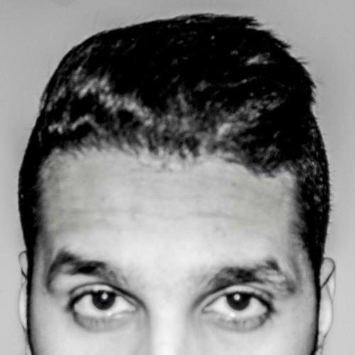 sam-fahmy's avatar