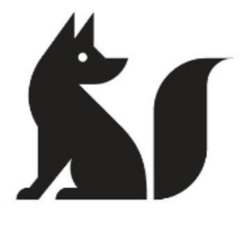 lildave121314's avatar