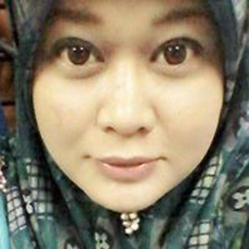 Masmera Bakry's avatar