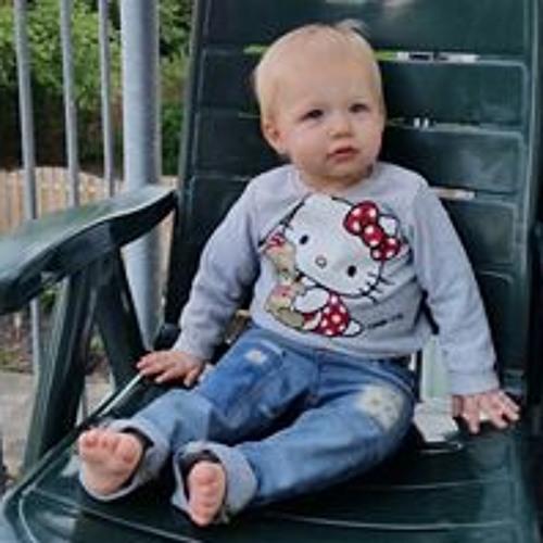 Stephan Prins 4's avatar